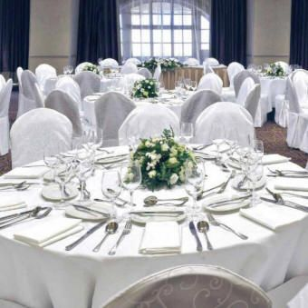 213 best wedding venues in central scotland images on pinterest the grand central hotel wedding venue junglespirit Images