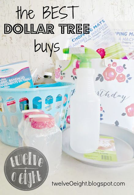 dollar tree, dollar store, buy frugal, buying frugal, budget, budget shopping, how to budget. I love this store and always amazed at the practical crap I find here that my family makes use if! You'd be shocked, try it!