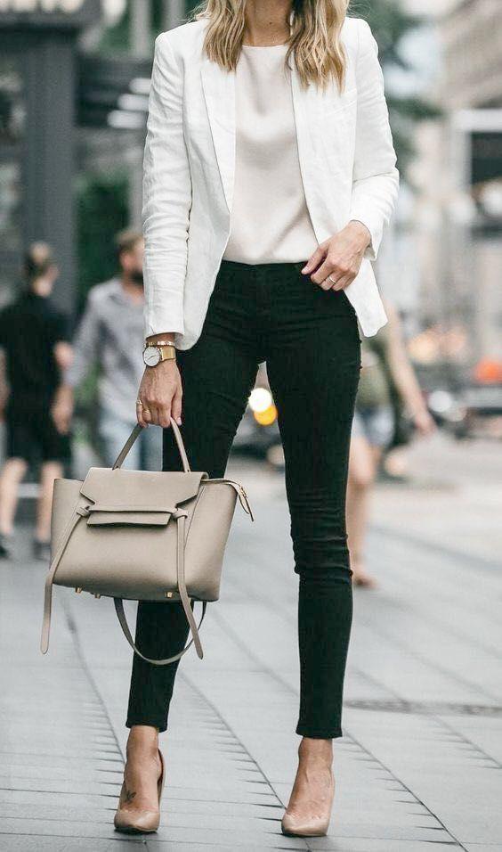 Avenue Near Me >> Women S Clothes In Men S Sizes Avenue Women S Clothing