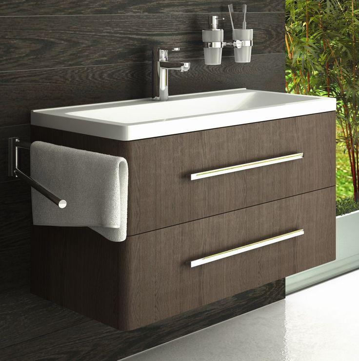 20+ parasta ideaa Pinterestissä Badmöbel massivholz Waschtisch - badezimmermöbel günstig online