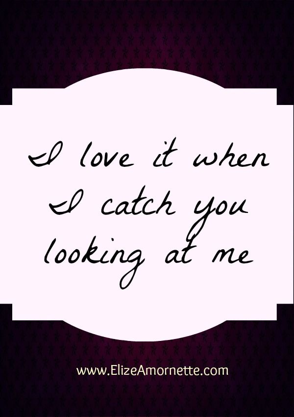 flirting quotes to girls love meme pictures