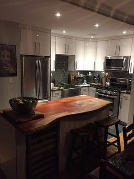 Houzz Ideabooks 51956395 List Kitchen ColorsKitchen IdeasKitchen