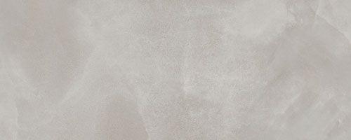 Revestimiento apsu perla 20x50 cm.   Arcana Tiles   Azulejo   Ceramica   revestimiento   wall tiles
