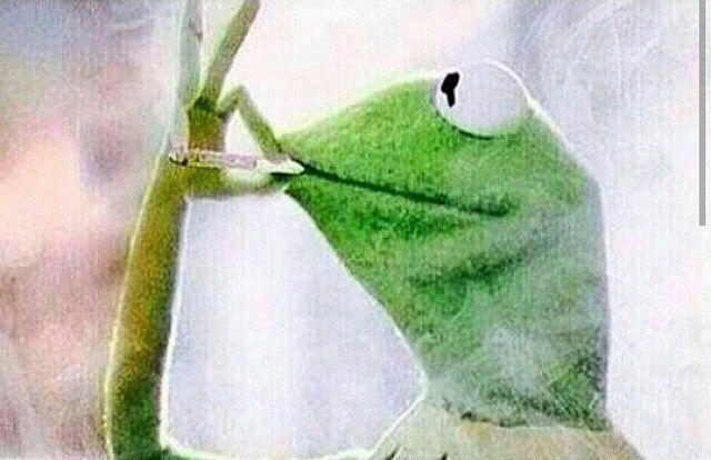 Kermit Traurig