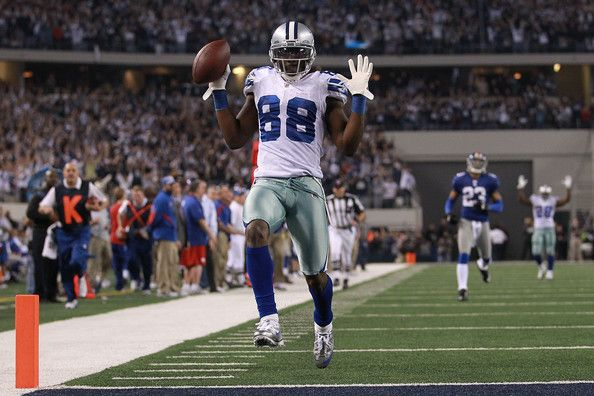 Dallas Cowboys wide receiver Dez Bryant will appear Sunday against the Seattle Seahawks
