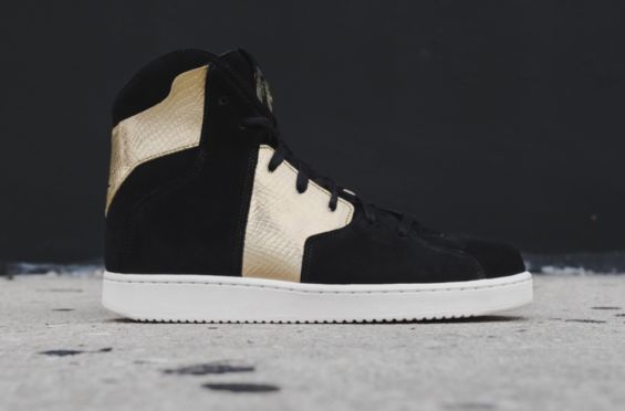 http://SneakersCartel.com Gold Highlights On The Latest Jordan Westbrook 0.2 #sneakers #shoes #kicks #jordan #lebron #nba #nike #adidas #reebok #airjordan #sneakerhead #fashion #sneakerscartel