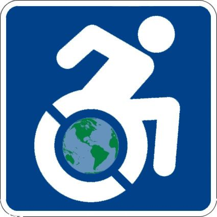 Accessible Travel Reviews - Travel reviews by and for people with disabilities and their families. Anyone can upload a review to help others find the best accessible places to go!