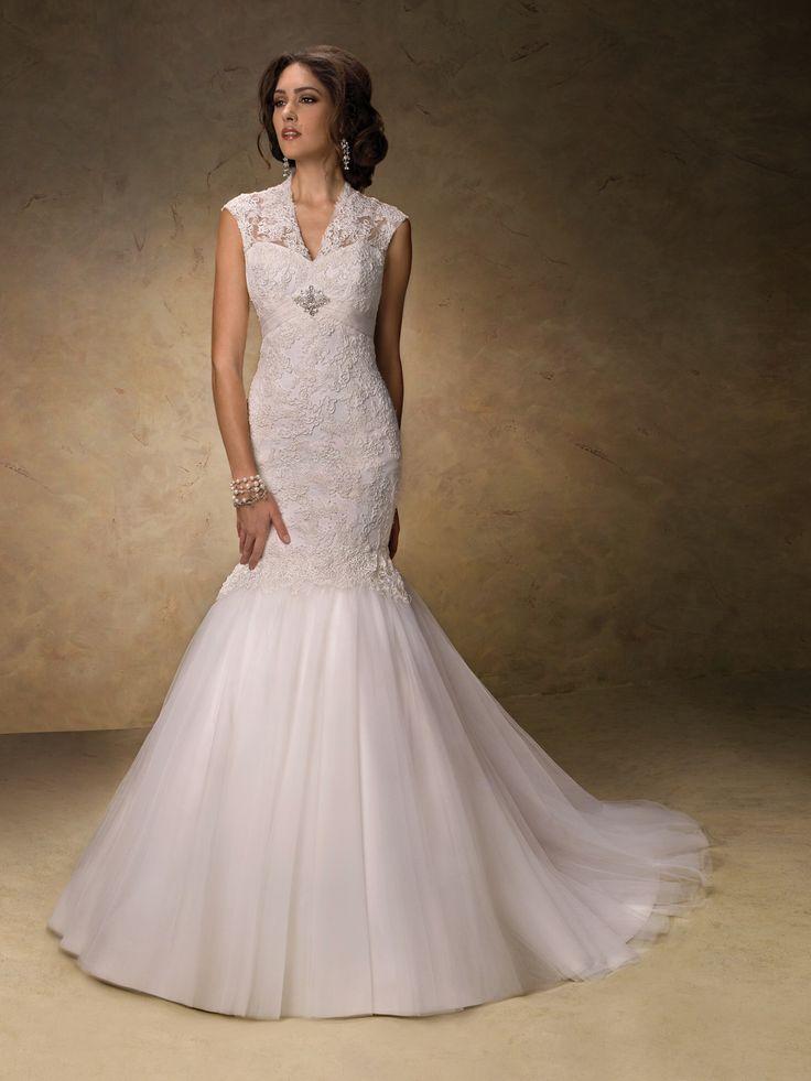 discover the maggie sottero berkleigh bridal gown find exceptional maggie sottero bridal gowns at the wedding shoppe