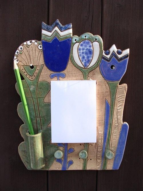 Bločník modro-zelený