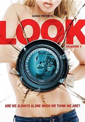 Look: Season 1
