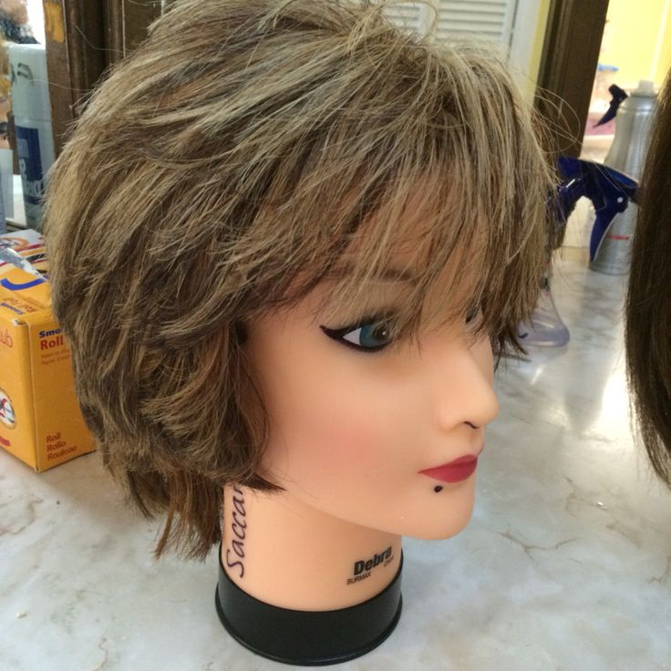 90 degree haircut 1000 images about 90 0 haircut on haircuts 9862 | 1f9720bc17a89875c77367c6ad8269a6