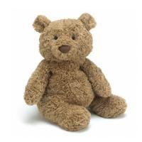 Bartholomew Bear £15 #jellycat #teddybear