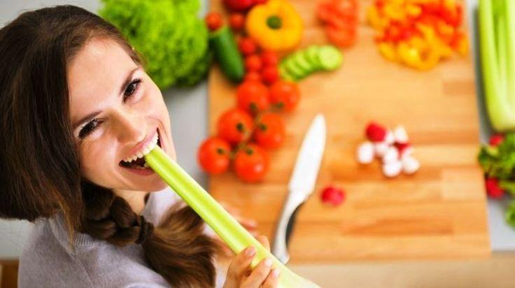 A megfelelő életmóddal 40 felett is könnyedén tartható a testsúly