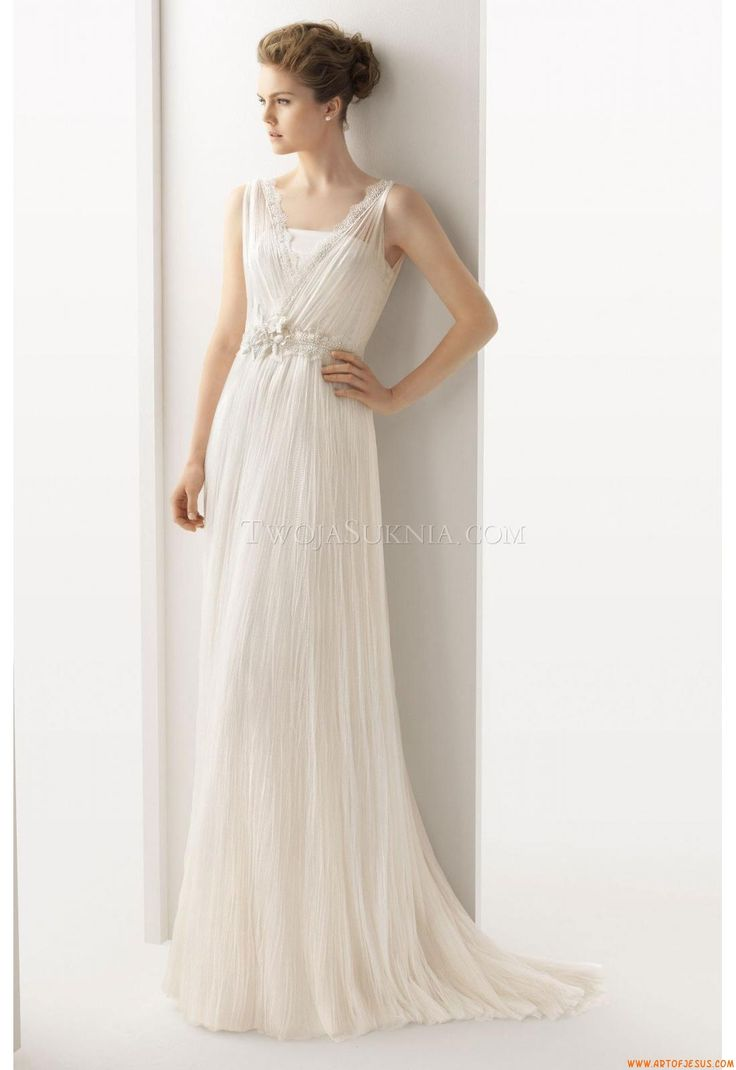 201 best wedding dresses melbourne images on pinterest wedding wedding dresses custom made cheapevening dresses online shopping usa ombrellifo Images
