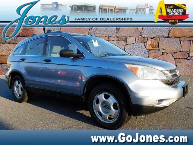 Used Cars For Sale In Central Pennsylvania Jones Honda Used Cars Car Dealer Honda
