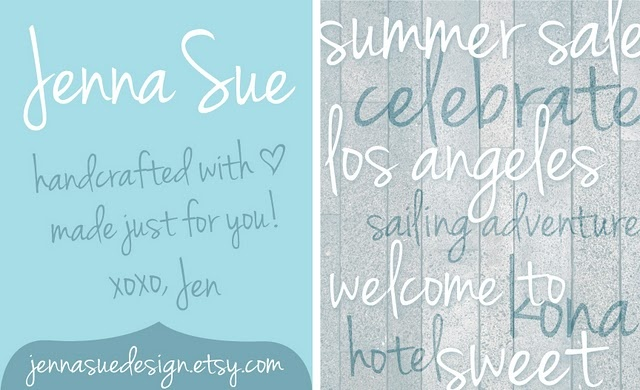 font: Typographylyr Artfont, Fonts Free, Handwritten Fonts, Free Fonts, Favorite Fonts, Jenna Sue, Its Design, Handwriting Fonts, Sue Fonts
