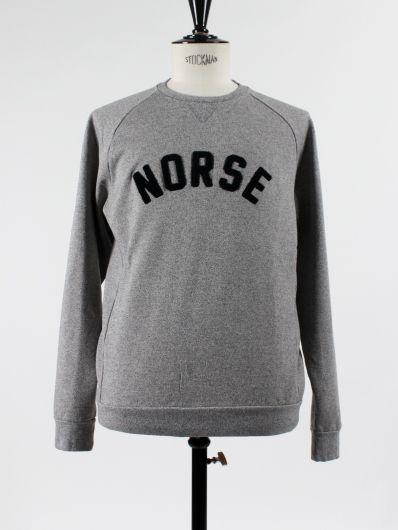 Ketel Logo Sweat from Aplace