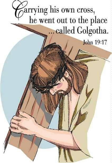 """Letreros para Pascua  Durante la Cuaresma, nos abstenemos de decir la palabra """" Aleluya """", porque es un tiempo de meditación en la Pasión..."""