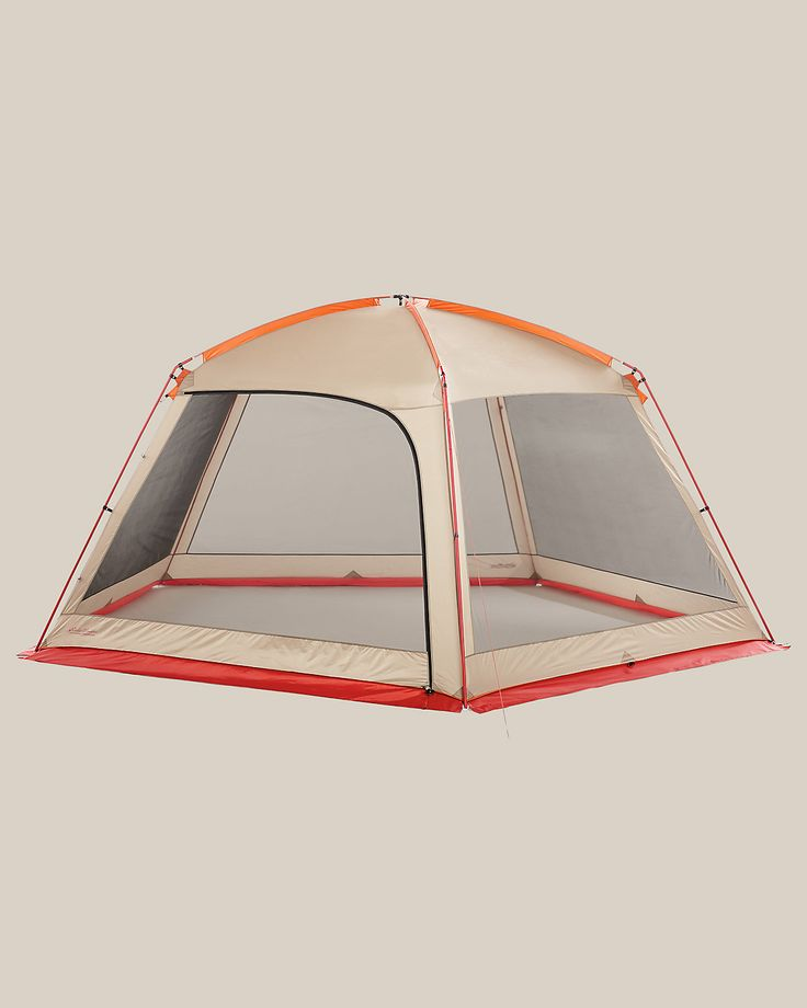 10 Winners will receive a Lake Serene Screen House Tent from Eddie Bauer #CelebrateYourIndependence #LiveYourAdventure