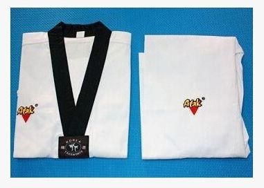 71.60$  Watch here - http://alitvm.worldwells.pw/go.php?t=32244764738 - ATAK taekwondo uniform white/adult and kids taekwondo clothes/equipment/special fabric  taekwondo suit/martial arts uniform 71.60$