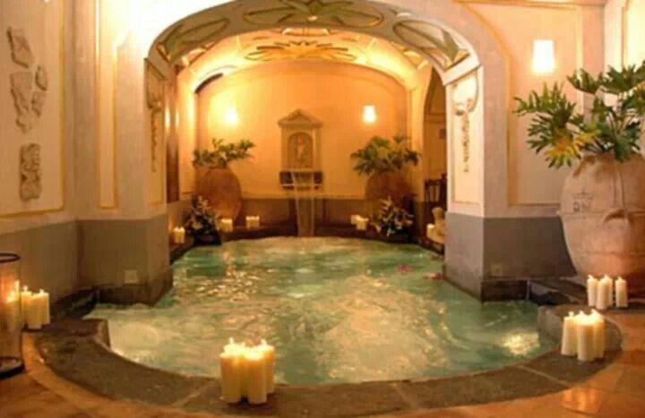 Beautiful Bathrooms Luxury