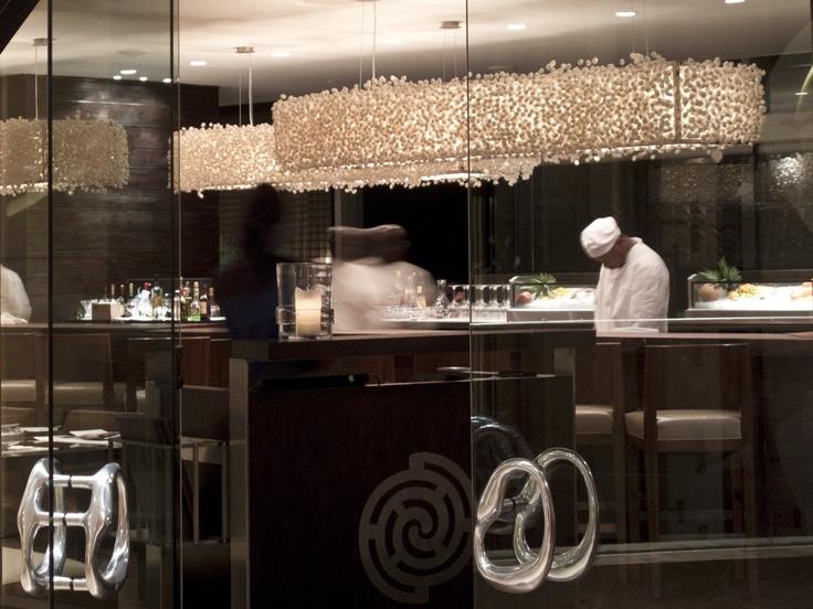 1000+ Images About Tejas Restaurant On Pinterest
