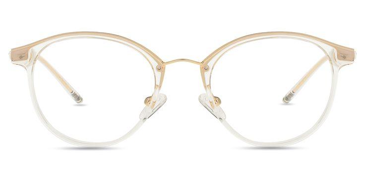 World's Most Popular Online Eyeglass Store. Vision & Fashion The Frugal Way! Eyeglasses, Prescription Eyeglasses, Eyeglass Frames, Sunglasses, Eyeglass, Eyewear.