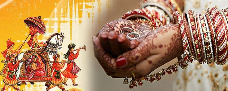 Love marriage specialist Astrologer +91-9680641686