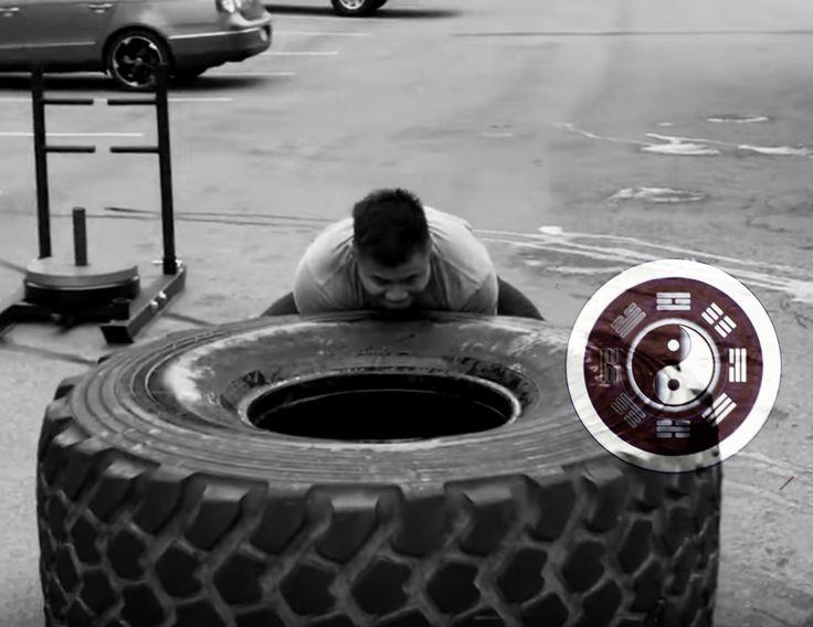Crazy Shit Leg Day Workout Cung Le, MMA Workout Cung Le, Kickboxing Workout Cung Le, BJJ Workout Cung Le, Martial Arts Workout Cung Le, Bodybuilding Workout Cung Le