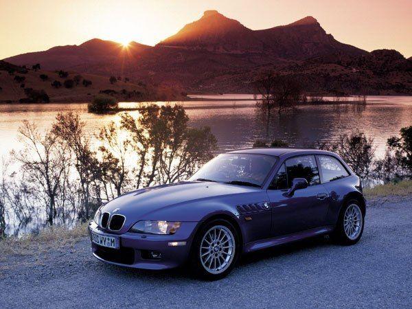 Best 25 Sports cars for sale ideas on Pinterest  Maserati sports