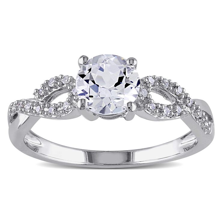 25 best ideas about engagement ring advice on