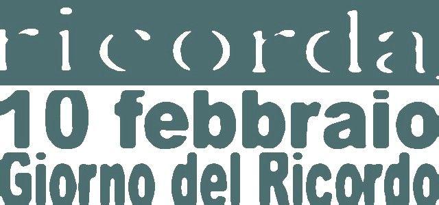 Oggi, 10 febbraio, è la Giornata del Ricordo, istituita con la legge 30 marzo 2004 n. 9 per commemorare le vittime dei massacri delle foibe e dell'esodo giuliano - dalmata. Immagine tratta da: http://genlocal.wordpress.com