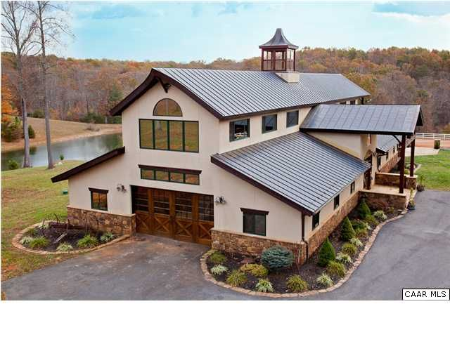 283 best pole barn house images on pinterest live and morton building homes
