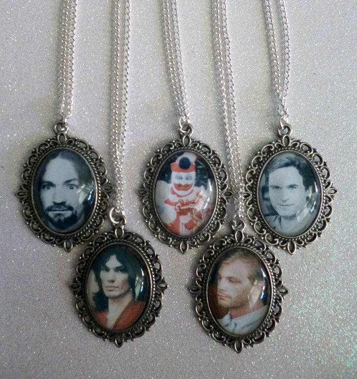 Serial Earrings: 17 Best Images About LAW AND ORDER=MURDER!!! On Pinterest