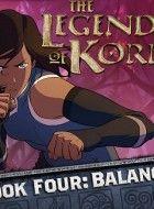 The Legend of Korra Season 4 Saison 4 Episode 10                #AVATARTHELEGENDOFKORRA #Streaming #Tvshow