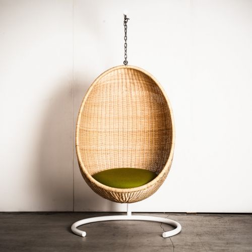 17 Best Ideas About Hanging Egg Chair On Pinterest Egg