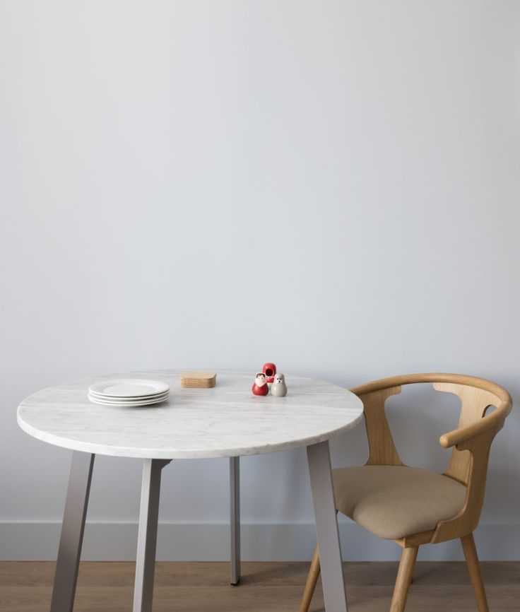 leman-locke-dining-table-1