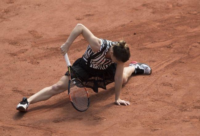 Simona Halep vs. Angelique Kerber 2016 Wimbledon Quarterfinals Pick, Odds, Prediction