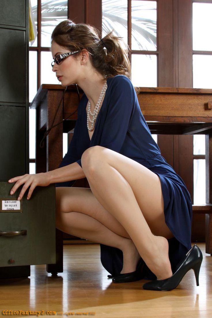 Pantyhose femdom in new york