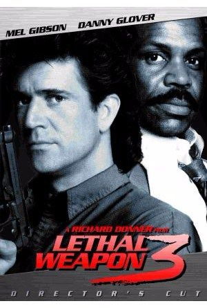 Watch Lethal Weapon 3 1992  Online Full Movie.Archetypal buddy cops Riggs and Murtaugh are back for another round of high-stakes action, this time setting their collective sights on bringing down a…