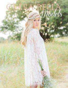 Clara Bella Models | Clara Bella Photography | Palm Beach Senior Photographer | South Florida Photographer
