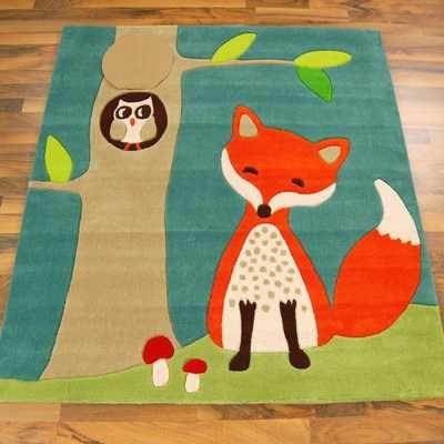 Kids Bedroom Rugs Uk best 20+ modern rugs uk ideas on pinterest | living room furniture