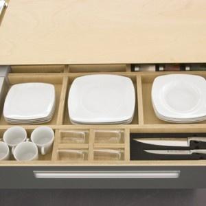 Modular Kitchen Storage For Small Kitchen