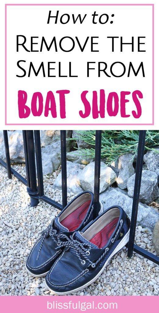 how to clean boat shoes / how to remove the smell from sperry topsiders   remove sperry smell   how to wash sperrys