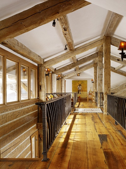 9 best Rustic bar floor ideas images on Pinterest | Rustic floors ...