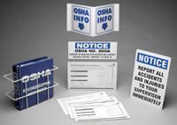 The MSDS HyperGlossary: Trade Secret #trade, #secret, #proprietary, #protected, #formula, #formulation, #withhold, #withheld, #emergency, #omit, #delete, #name, #composition, #sds, #material, #safety #data #sheet, #dictionary, #glossary, #encyclopedia, #reference, #resource, #definition, #term, #meaning, #environmental, #occupational, #health, #safety…