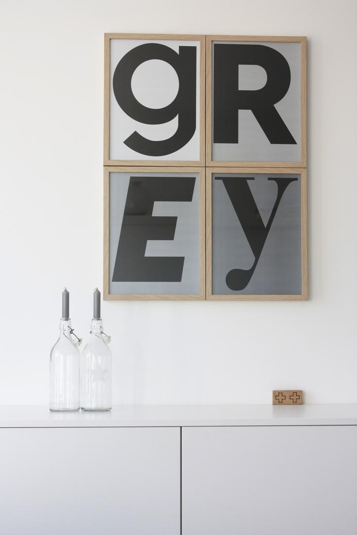 grey, Playtype
