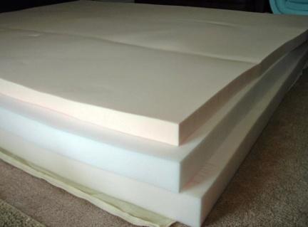Jysk 4 foam mattress foam cast offs latex mattresses pinterest jysk 4 foam mattress foam cast offs latex mattresses pinterest foam mattress solutioingenieria Image collections