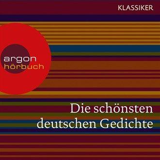 Die schönsten deutschen Gedichte (Ungekürzte Lesung) von Heinrich Heine, Theodor Fontane, Friedrich Schiller im Microsoft Store entdecken