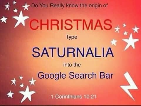 221 best Pagan Christmas images on Pinterest | Pagan christmas ...